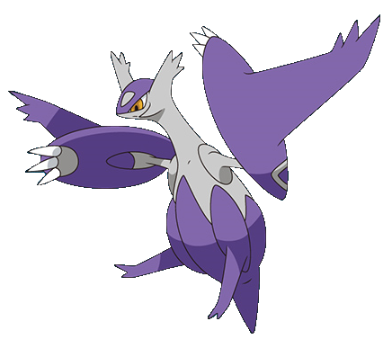 File:380Latias-Mega XY anime.png