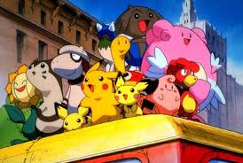 File:Pikachushort.jpg