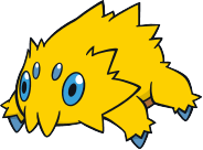 595Joltik Dream