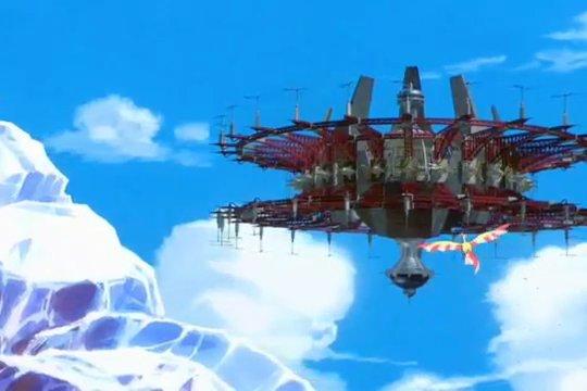 File:Flying Palace 29.jpg
