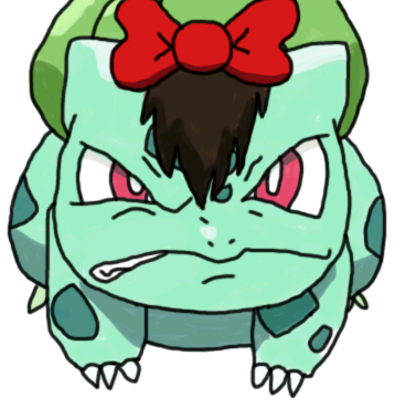 File:Lucy Redesign.png