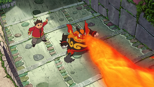File:Tatsuki Emboar Flamethrower.png