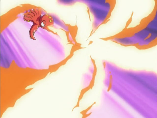 File:Harley Octillery Fire Blast.png