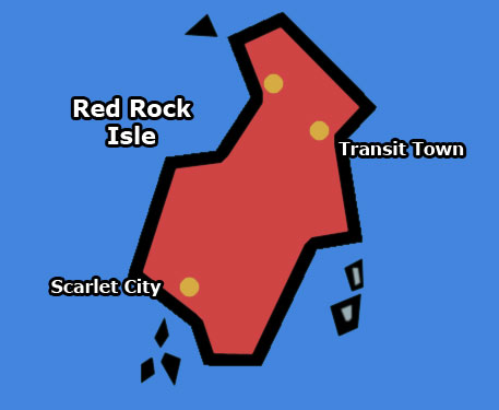 File:Red Rock Isle.png