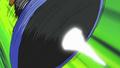Thumbnail for version as of 05:57, September 17, 2015