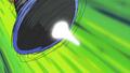Thumbnail for version as of 05:59, September 17, 2015