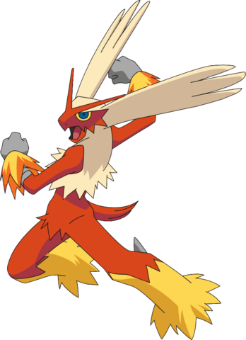 File:257Blaziken AG anime 3.png