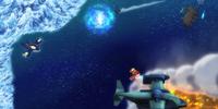 Pokémon: Mega Evolution Special III
