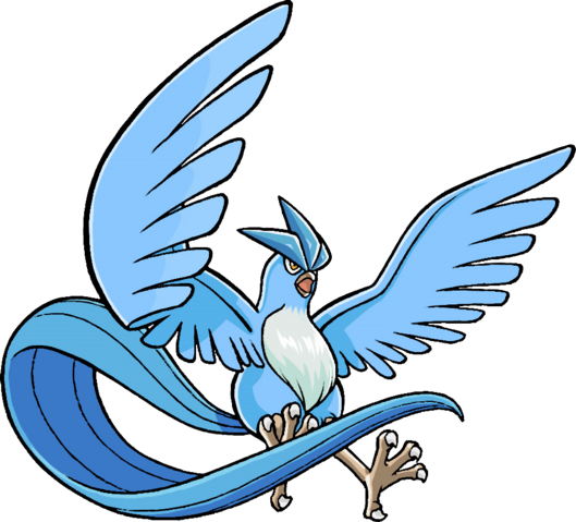 File:144Articuno Pokemon Ranger Guardian Signs.png