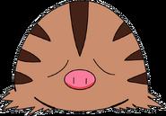 220Swinub OS anime 2