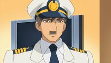 Captain Decolore Islands