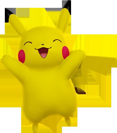 File:Pikachu 2.png