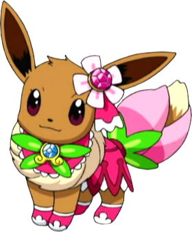File:133Eevee-Serena XY anime.png