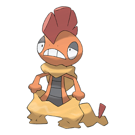File:560Scrafty.png