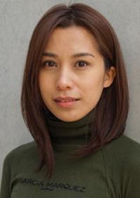 File:Chika Fujimura.jpg