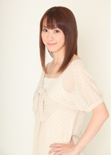 File:Yurie Kobori.jpg