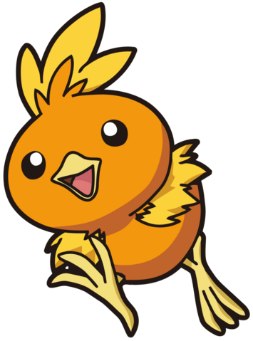 File:255Torchic AG anime 6.png