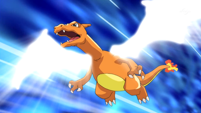 File:Ash Charizard Wing Attack.png