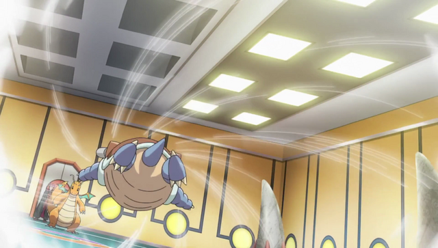 File:Blue Blastoise Skull Bash Generations.png