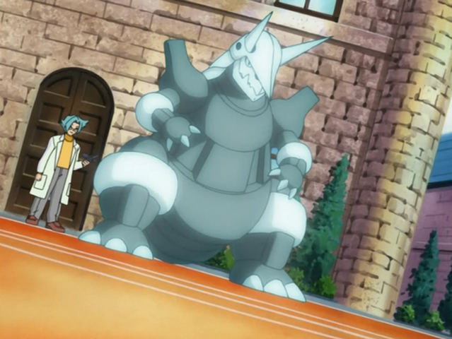 File:Mirage Aggron.png