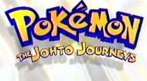 File:Pokemon season 3.png