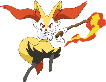 File:654Braixen XY anime 3.png
