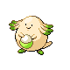 File:Chansey Shiny Pt.png