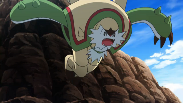 File:Chapman Chesnaught.png