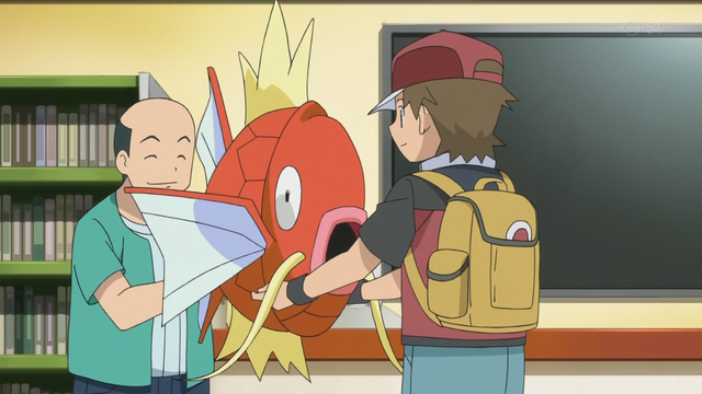 File:Red Magikarp PO.png