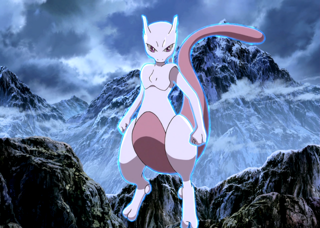 File:Mewtwo M16.png