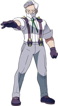 File:Drayden.png