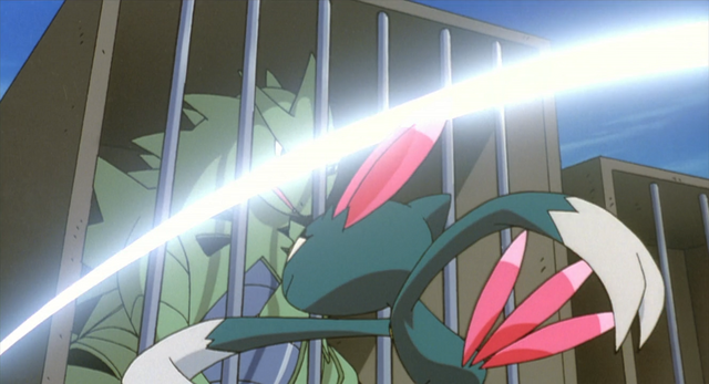 File:Vicious Sneasel Slash.png