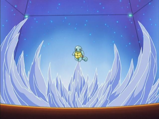 File:Bubble Ice Sculpture.png