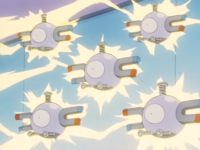 File:Head of Security Magnemite Thunder Shock.png