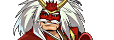 File:PC Shingen R1.png