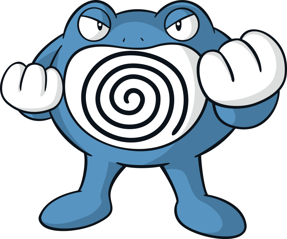 File:062Poliwrath Dream.png