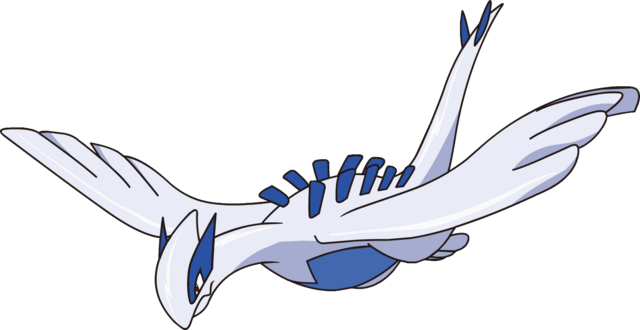 File:249Lugia OS anime 3.png