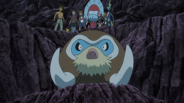 File:Dawn Mamoswine.png