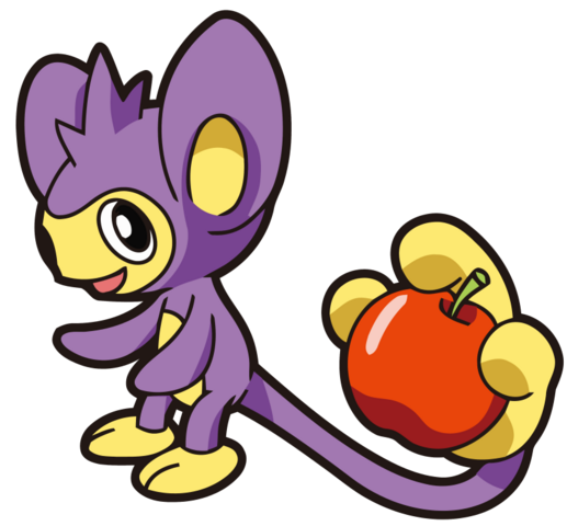 File:190Aipom OS anime 2.png