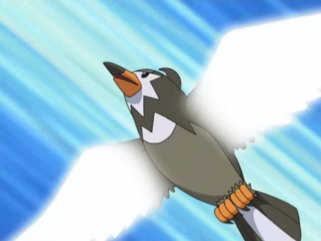 File:Ash Staravia Wing Attack.png