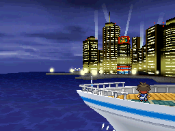 File:The Royal Unova looking out at a city.png