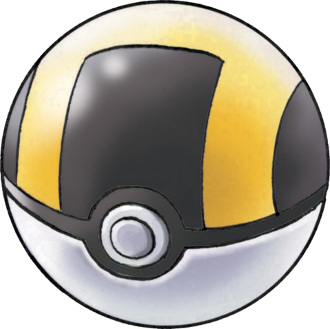 File:UltraBallArt.png