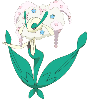 File:671Florges White Flower XY anime.png