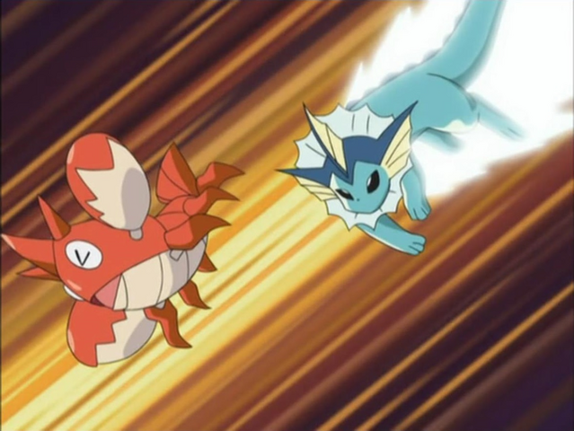 File:Galea Vaporeon Quick Attack.png