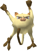 File:056Mankey Pokemon Stadium.png