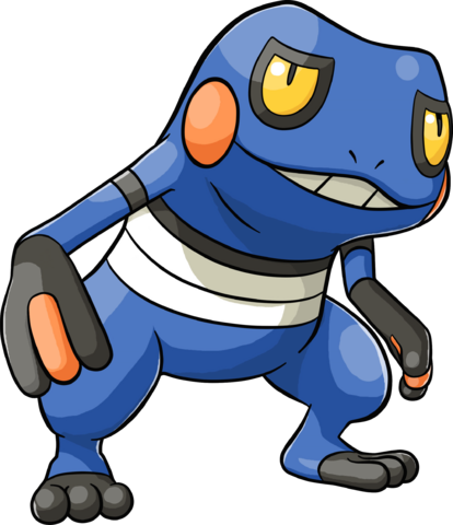 File:453Croagunk Pokemon Ranger Guardian Signs.png