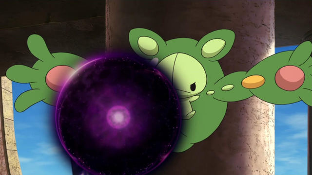 File:Damon Reuniclus Shadow Ball.png