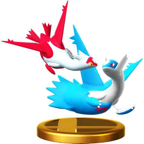 File:Latias and Latios trophy SSBWU.png