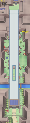 File:Route 206 Marked.png