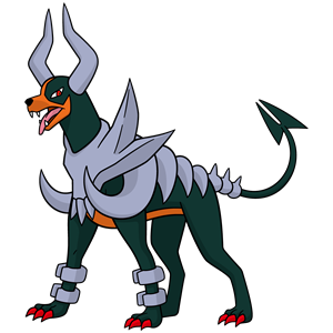 File:229Houndoom Mega Dream.png